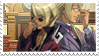 Gavin Brothers Stamp by SitarPlayerIX