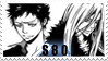S80 Stamp by SitarPlayerIX