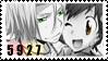 5927 Stamp by SitarPlayerIX