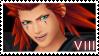 VIII - Axel by SitarPlayerIX