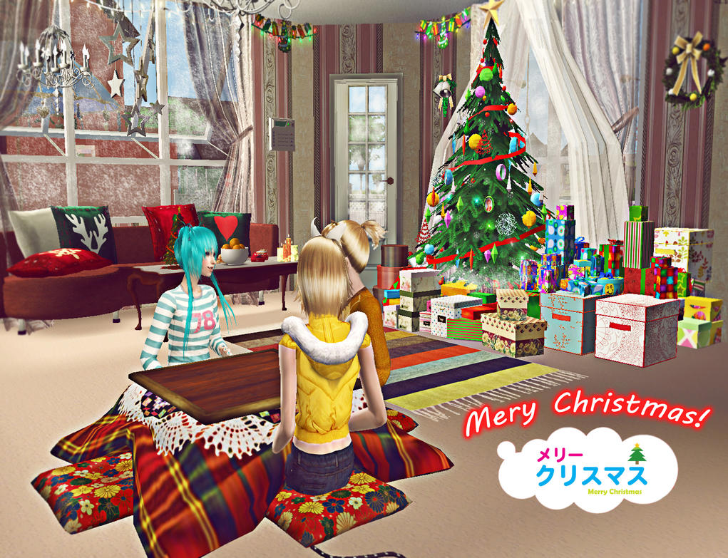 Sims Freeplay Comment Faire Deplacer Les Sims En Ville