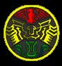 TaToBa Symbol by 070trigger