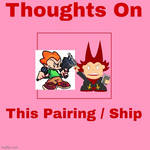 This ship is my drug