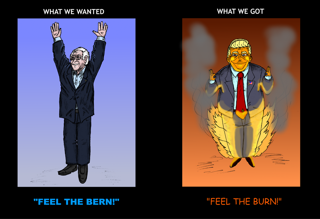bernie_or_trump_by_shiverwolf150-daxk5yw
