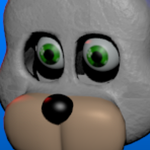 SonicTFMLP123's Profile Picture