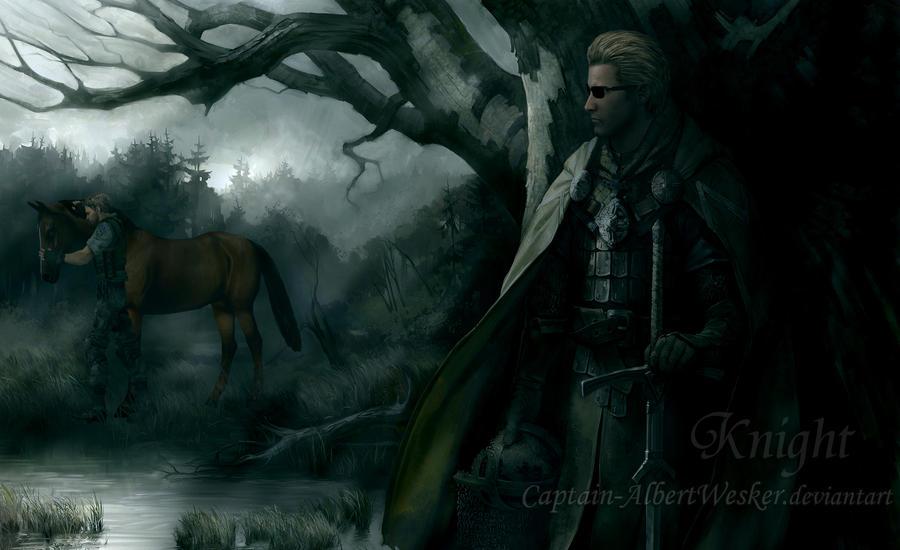 lara horse