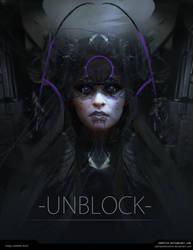 -Unblock- by Harpiya