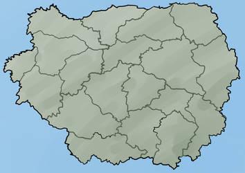 Map 001 by xsycogoat