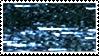 Stamp - 'Static' by Denigmaze