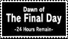 Final Day by chic-sheik