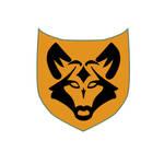 Logo Crest 2