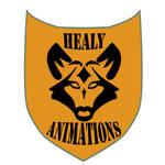 Logo ID 2011