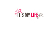 It's my life'PNG