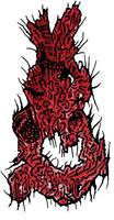 Wake of The Elder God Virus