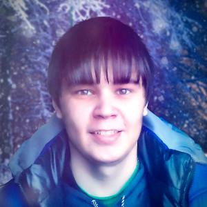 mylifesite's Profile Picture
