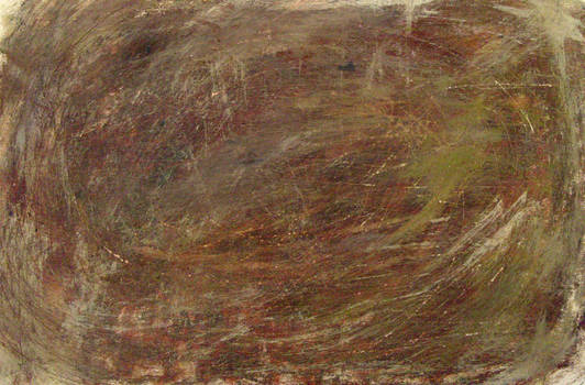 texture-acryle,distemper,wax