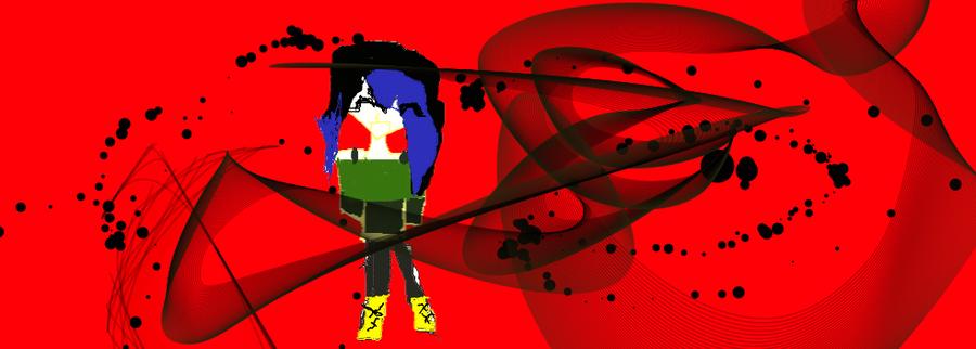 Riddle79's Profile Picture