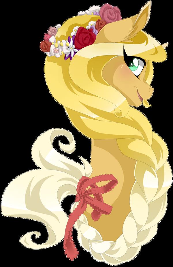 MagicaRin's Profile Picture