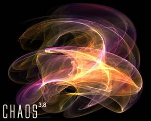 Chaos 3.8