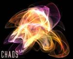Chaos 3.20