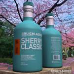 Bruichladdich - Sherry Classic