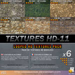 Free Textures : 033-Textures-HD-11
