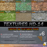 Free Textures : 036-Textures-HD-14