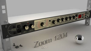 Zoom Studio 1204 19' rack  Final render v2(bis)
