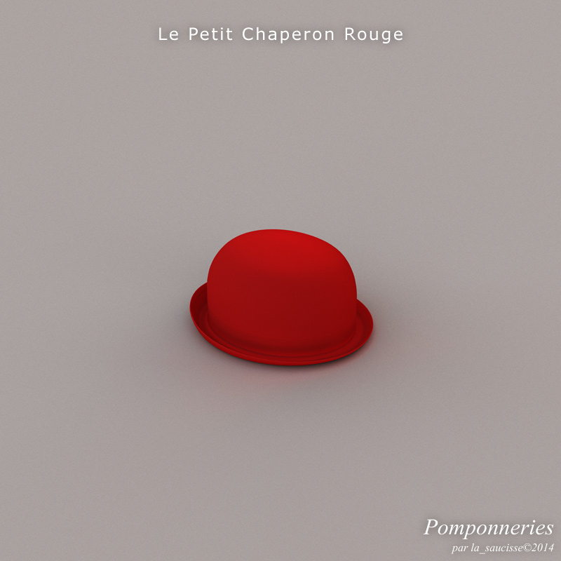 Pomponneries - 03