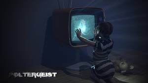 Poltergeist  tribute