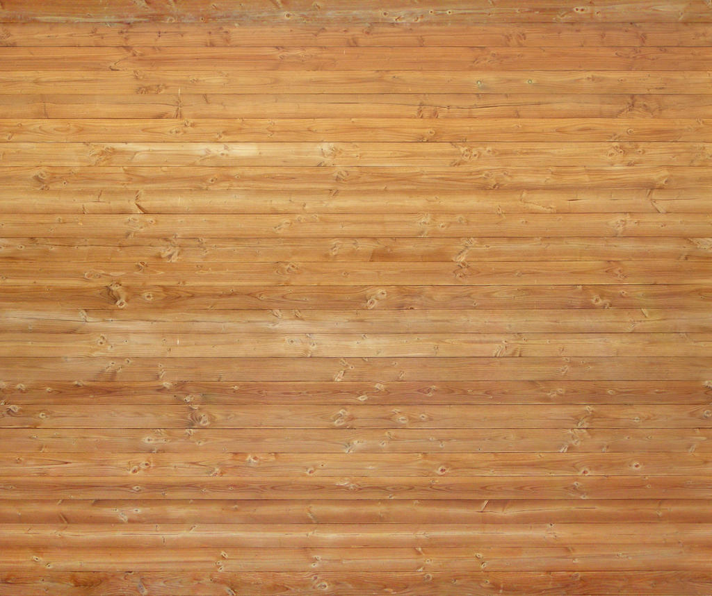 Seamless texture - Wooden board #1