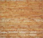 Seamless texture - Wooden board #4