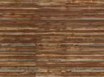 Seamless texture - Wooden board #7