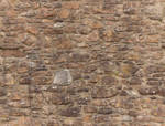 Seamless texture - Stone wall #20