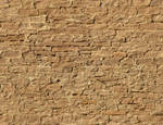 Seamless texture - Stone wall #18