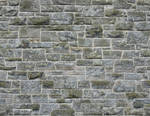 Seamless texture - Stone wall #17