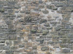 Seamless texture - Stone wall #16