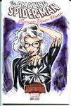 Black Cat-Venom'ized