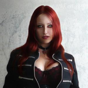 karinanovak's Profile Picture