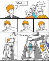 Breakdown Part 5 Page 11 by lostatsea101