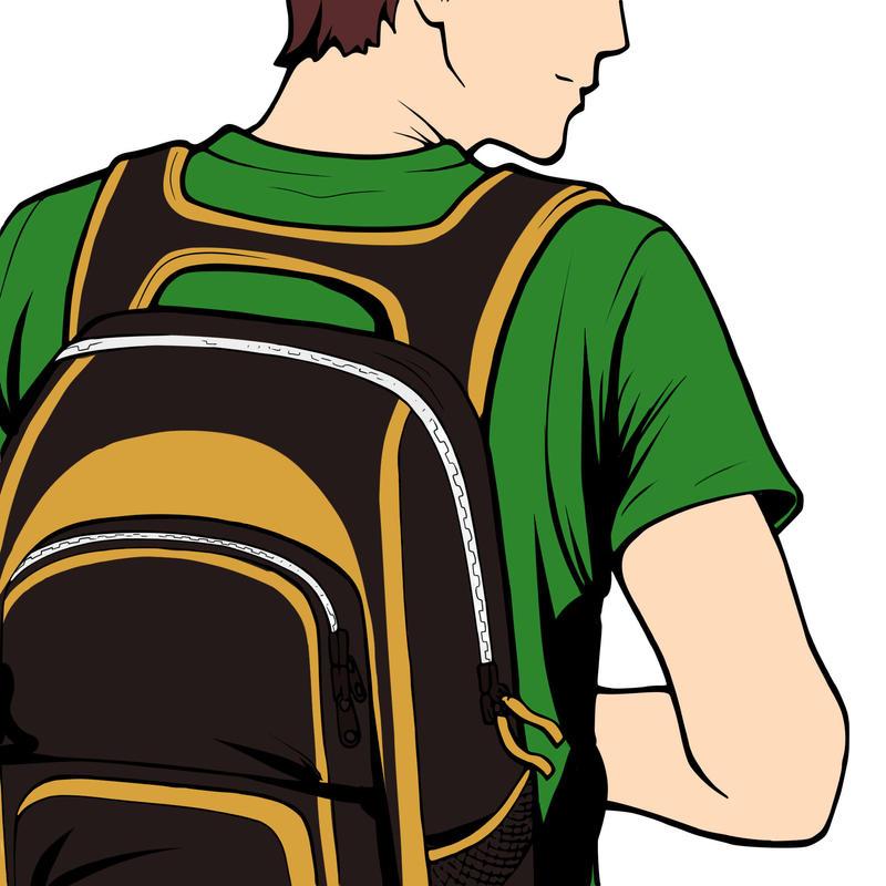 Bag by Bimep