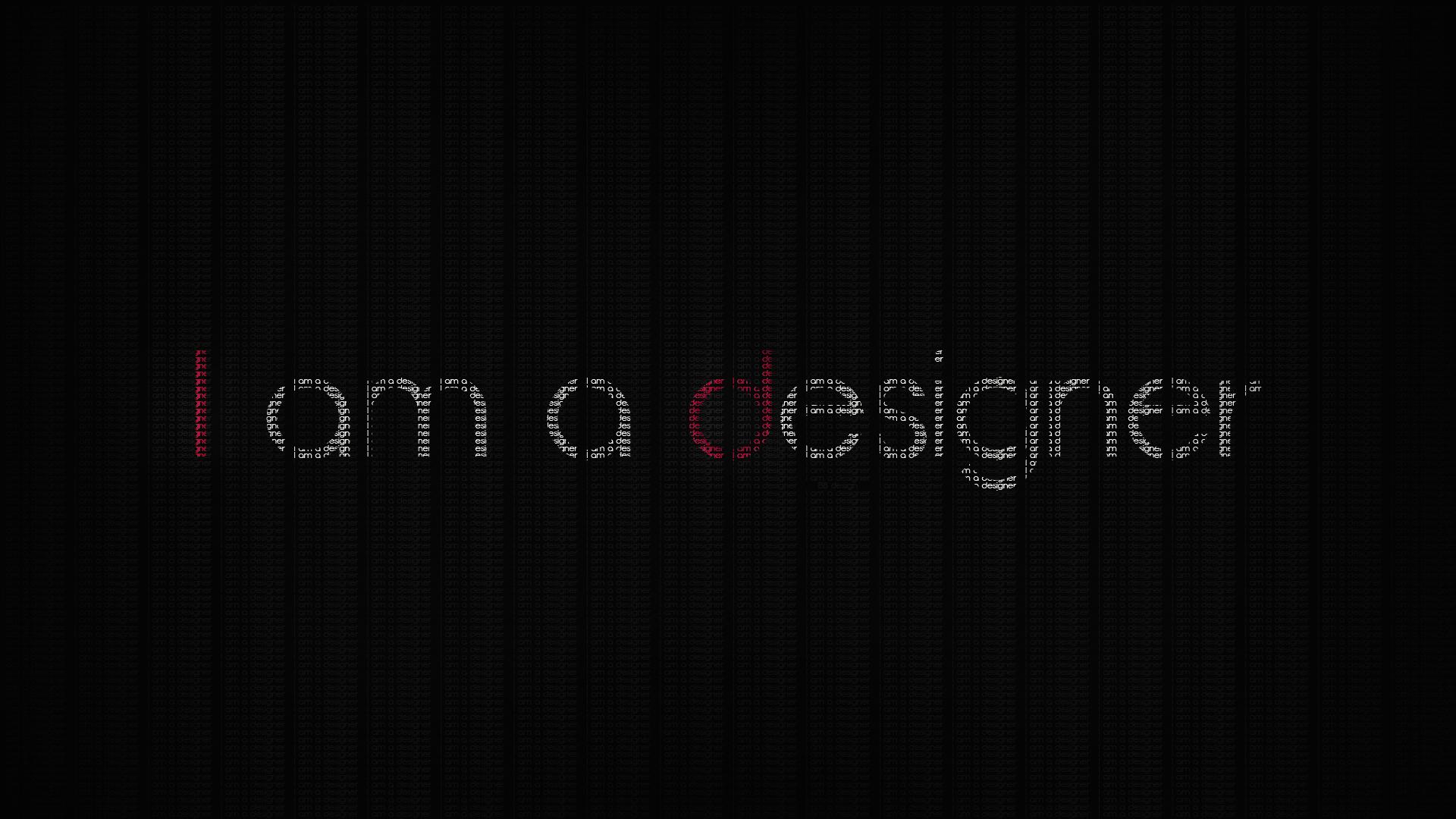 am a designer by balint4 on DeviantArt: balint4.deviantart.com/art/I-am-a-designer-323531731