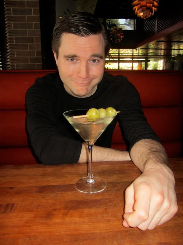 redemption a literary device hey nostradamus Find this pin and more on vojska je zakon by vide cor meum by grailmail from desktop or your mobile device kite runner essay on sin and redemption free.