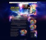 SebClean