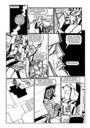 Retro Generation 1 Page 1 of 3 by AndyTurnbull