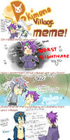 PKMNO: Crack Meme by synodicmeg
