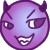 Evil Meow