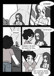 Peridot's Universe - PG 1 - Meeting Connie