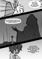 All Ends - CH 1 - PG 14 by Austadophilus