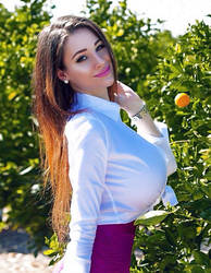 Do I have your attention-Alina-0dihya74h